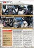 Testbericht aus amt - Seite 3