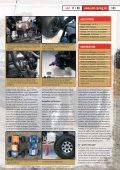 Testbericht aus amt - Seite 4