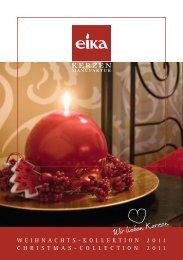katalog-eika-2011-we..