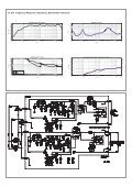Datenblatt (1.86MB) - Dynacord - Page 3