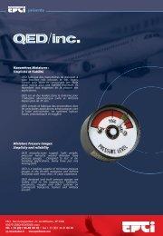 présente - EPCI ENGINEERING