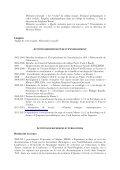 Curriculum Vitae - Jourdan.ens.fr - Page 2
