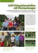 WIB-Turnier 3. Liga gestürmt Club- meisterschaft - Jochen-Behle ... - Seite 4