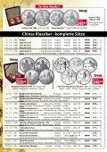 China - EMK - Seite 4