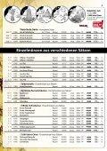 China - EMK - Seite 5