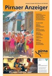 pa18_2005.pdf (1,0 MB) - Pirna