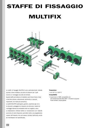 Scarica PDF - MP Filtri