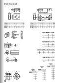 Scarica PDF - MP Filtri - Page 3