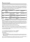 3. Gemeinsame Grundbegriffe - Page 4