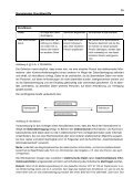3. Gemeinsame Grundbegriffe - Page 5