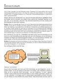 3. Gemeinsame Grundbegriffe - Page 6