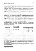 3. Gemeinsame Grundbegriffe - Page 7