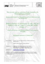 Stand/version: 2007-09-14, PDF-Datei/PDF-file - Seminar für ...