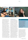 Page 1 of RGG 02-2010 - Seite 5