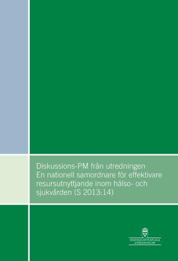 Diskussions-PM-effektivare-resursutnyttjande-webb_Stiernstedt