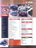 Jeep® Actioncamper© Off Road Zeitung 2/11 - Thaler Design Gmbh - Page 2