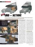 Jeep® Actioncamper© Off Road Zeitung 2/11 - Thaler Design Gmbh - Page 3