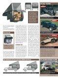 Jeep® Actioncamper© Off Road Zeitung 2/11 - Thaler Design Gmbh - Page 4