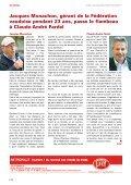 swissherdbook bulletin 3-2011-1-f - Page 3