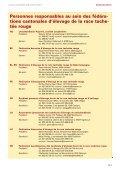 swissherdbook bulletin 3-2011-1-f - Page 4