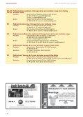 swissherdbook bulletin 3-2011-1-f - Page 5