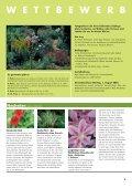 GartenHaus - Wyss - Seite 6