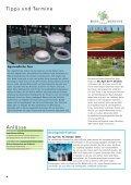 GartenHaus - Wyss - Seite 7