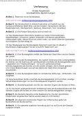 Verfassung des Bundesstaate... - Seite 2