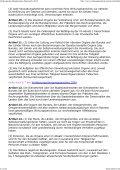 Verfassung des Bundesstaate... - Seite 3