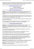 Verfassung des Bundesstaate... - Seite 4