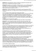 Verfassung des Bundesstaate... - Seite 6