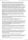 Verfassung des Bundesstaate... - Seite 7