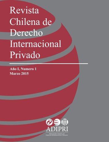 ADIPRI-Revista-de-Derecho-Internacional-Privado-I