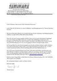 TEL (0821) 6070590 • FAX (0821) - Feldenkrais-Ausbildung