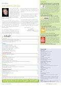 Pudelwohnfühlen mit Fliesen von Fliesen Wunsch ... - Häusermagazin - Seite 3