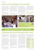 Pudelwohnfühlen mit Fliesen von Fliesen Wunsch ... - Häusermagazin - Seite 4