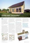 Pudelwohnfühlen mit Fliesen von Fliesen Wunsch ... - Häusermagazin - Seite 6