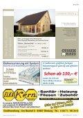 Pudelwohnfühlen mit Fliesen von Fliesen Wunsch ... - Häusermagazin - Seite 7