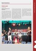 Vieritz rockt - OUTLAW gGmbH - Seite 4