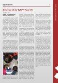 Vieritz rockt - OUTLAW gGmbH - Seite 5