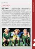 Vieritz rockt - OUTLAW gGmbH - Seite 6