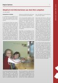 Vieritz rockt - OUTLAW gGmbH - Seite 7