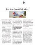 Produkt- und Leistungsspektrum - Doduco GmbH - Seite 3