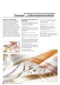 Produkt- und Leistungsspektrum - Doduco GmbH - Seite 6