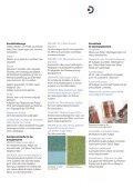 Produkt- und Leistungsspektrum - Doduco GmbH - Seite 7