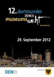 29. September 2012 12. - Dortmund