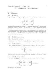 MTHA-2–matrices-determinantes