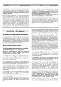 KW 28 Höchstädt - Page 2