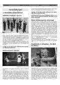KW 28 Höchstädt - Page 4