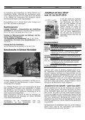 KW 28 Höchstädt - Page 5